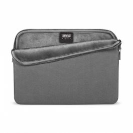 Artwizz Neoprene Sleeve Pro for MacBookPro 16 - titan