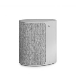 B&O PLAY - Beoplay M3 Bluetooth reproduktor - natural
