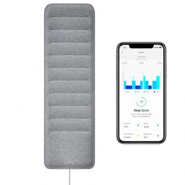 Withings Sleep Sensor - podložka pre monitoring spánku