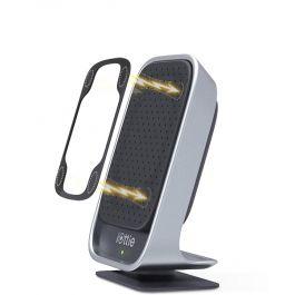 Držiak do auta s bezdrôtovým nabíjaním iOttie iTap Magnetic