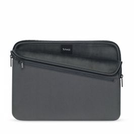 Artwizz Neoprene Sleeve Pro for MacBook Air 13 (2018 -2019) MacBook Pro 13 (2016 -2019) - Titánový