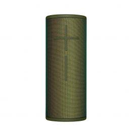 Bezdrôtový reproduktor Logitech Ulimate Ears BOOM 3 - zelený