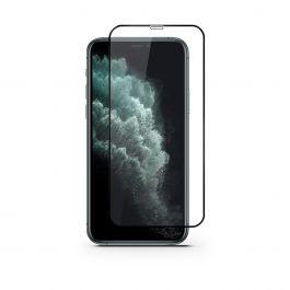 Ochranné sklo iSTYLE 3D+ GLASS iPhone X / Xs