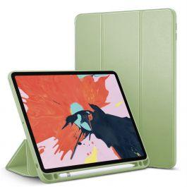 Innocent Journal Pencil Case iPad Pro 11- 2020/2018 - Mätový