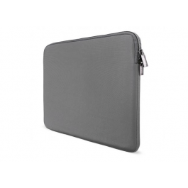 "Artwizz Neoprene Sleeve obal na MacBook Air/Pro 13"" - šedý"