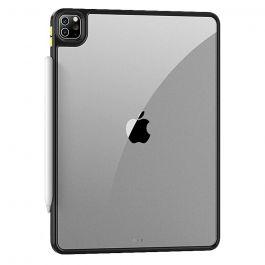 Innocent Adventure Case iPad Pro 11- Čierny