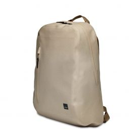 Knomo HARPSDEN Backpack 14-inch TPU Coated 600D - DESERT
