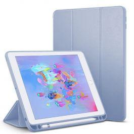 Innocent Journal Pencil Case iPad 10,2 - Modrý