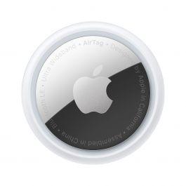 Apple AirTag 1kus
