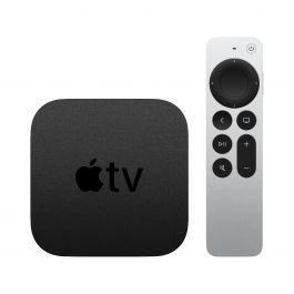 Apple TV 4K 64GB (rozbalená)