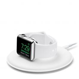 Apple magnetický nabíjací dok pre Apple Watch
