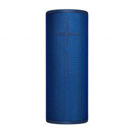 Bezdrôtový reproduktor Logitech Ulimate Ears MEGABOOM 3 - modrý