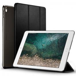 "InnocentMade Journal puzdro pre iPad Pro 10,5"""