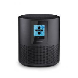 Bluetooth reproduktor BOSE Home Smart Speaker 500 čierny