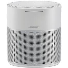 Bezdrôtový reproduktor Bose Home Speaker 300 - strieborný