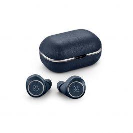 Bezdrôtové slúchadlá do uší Bang&Olufsen E8 2.0 modré