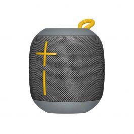 Prenosný Bluetooth reproduktor Logitech Ulimate Ears WONDERBOOM - šedý