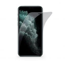Ochranné sklo iSTYLE FLEXIGLASS iPhone X/Xs/XI 2019
