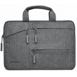 SATECHI Fabric Carrying Case for MB 13'' Gray