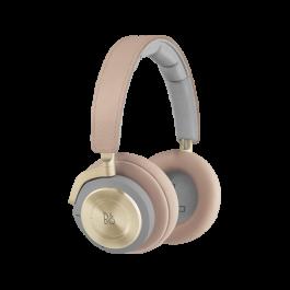 Bang&Olufsen Headphones H9 3rd Gen Argilla Bright