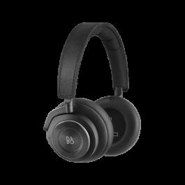 Bang&Olufsen Headphones H9 3rd Gen Matné čierne