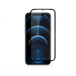 iSTYLE HERO GLASS iPhone 12 mini