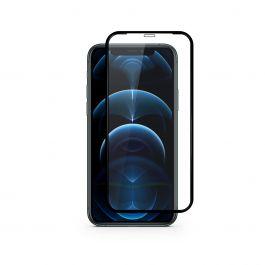 iSTYLE HERO GLASS iPhone 12 mini