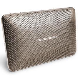 Bezdrôtový reproduktor Harman/Kardon Esquire 2 - zlatý