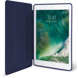 "Ochranné púzdro iPad 9,7"" 2017 CLASSIC - blue """