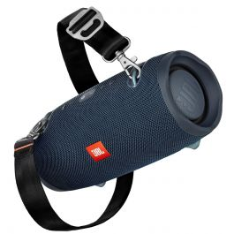 Bluetooth reproduktor JBL Xtreme 2 - modrý