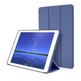 "InnocentMade Journal puzdro pre iPad Pro 10,5"" - modré"