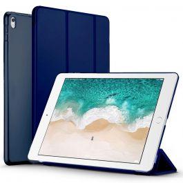 "Obal na iPad Pro 12,9"" Innocent Journal - tmavo modrý"