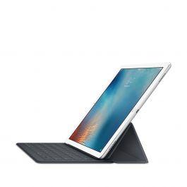 """Smart Keyboard klávesnica pre 12,9"""" iPad Pro - slovenská"""