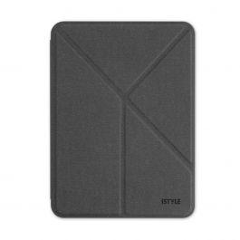 "Obal na iPad mini 7,9"" (2019) iSTYLE PRO FLIP CASE - čierny"