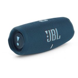 JBL Charge 5 - modrý