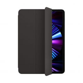 Apple Smart Folio for iPad Pro 11-inch (3rd) - Black