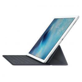 Apple Smart Keyboard klávesnica pre iPad Pro - anglická - vystavena, zaruka 1 rok