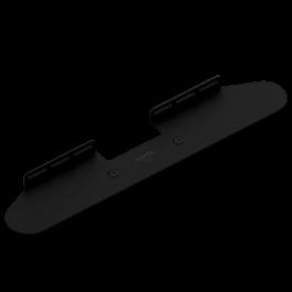 Držiak reproduktoru Sonos Beam (na stenu) - čierny