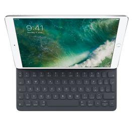 Smart Keyboard k 10,5 palcovému iPadu Pro - slovenská