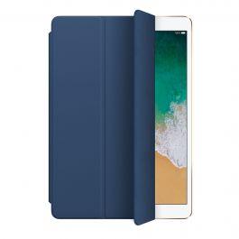 """Apple Smart Cover obal na iPad Pro 10,5"""" - kobaltovo modrý"""