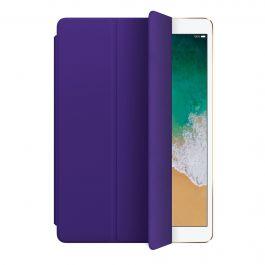 "Apple Smart Cover obal na iPad Pro 10,5"" - tmavo fialový"