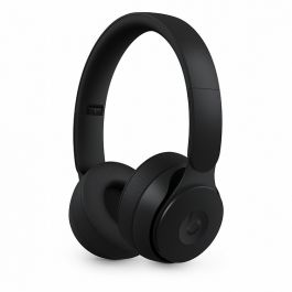 Beats Solo Pro Wireless Noise Cancelling Headphones - Čierne