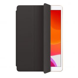 Apple Smart Cover for iPad 7/8 and iPad Air 3 - Čierny