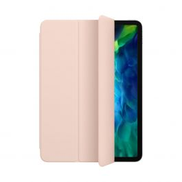 Apple Smart Folio for 11-inch iPad Pro (2nd gen.) - Pink Sand