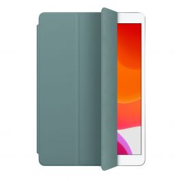 Apple Smart Cover for iPad 7/8 and iPad Air 3 - Cactus