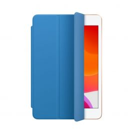 Apple Smart Cover for iPad mini 5 – Surf blue