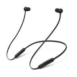 Beats Flex - All-Day Wireless Earphones - Beats Black