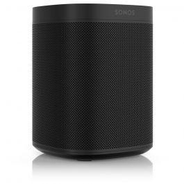 Bezdrôtový reproduktor Sonos ONE - čierny