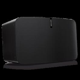 Bezdrôtový reproduktor Sonos PLAY:5 - čierny