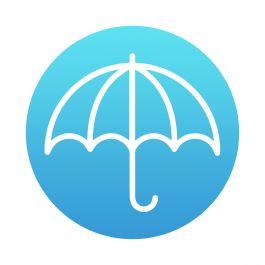 Krytie náhodného poškodenia a odcudzenia na 2 roky iPhone SE